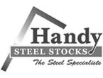 Handy Steel Stocks