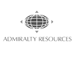 Admiralty Resources