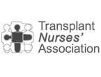 Transplant Nurses' Association