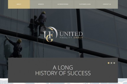 United Facility Group