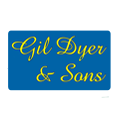 Gil Dyer & Sons Removals