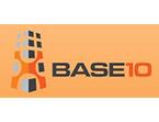 BASE-10-lg