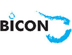 Bicon-lg