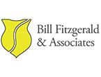 Bill-Fitzgerald-lg