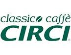 Classico-Caffè-Circi