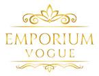 Emporium-Vogue-lg