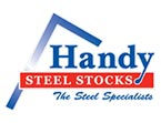 Handy-Steel-Stocks