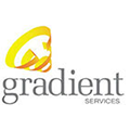 Gradient Services