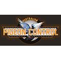 Australian Pigeon Control
