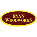 Ryan Woodworks