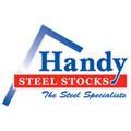 Handy Steel Stocks